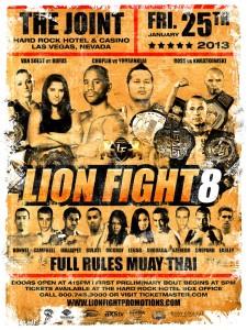 lion_fight_8_pro_card_18x24_web_final-768x1024